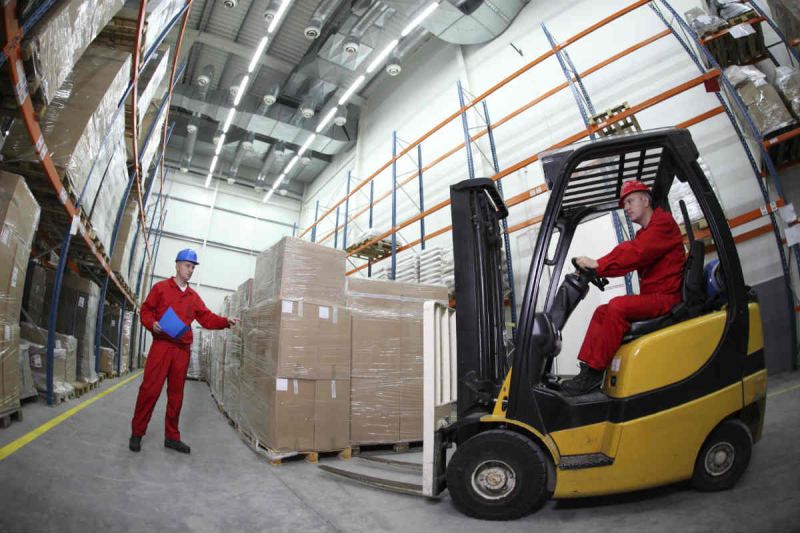 Forklift-accident-missouri-workers-comp