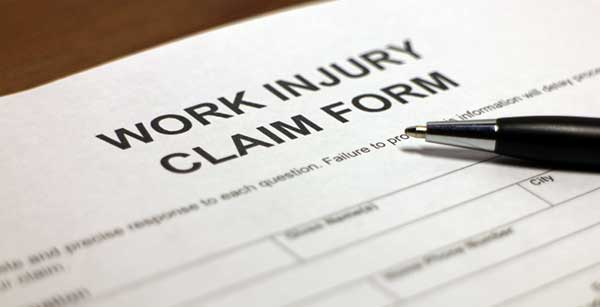 St-louis-work-related-injury-lawyer