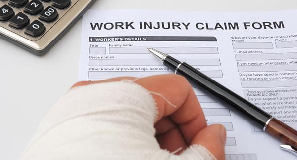 St-louis-work-comp-avulsion-injury